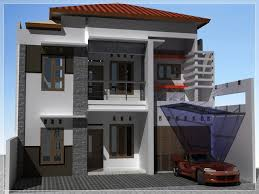 awesome best exterior house designs home design gallery