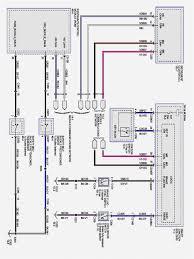 house wiring for beginners diywiki simple light diagram agnitum me
