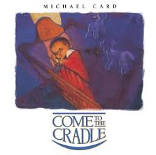 Bed Song Michael Card Angel By Your Bed Song Lyrics Music Video