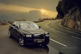 phantom ghost car hire rolls royce ghost rent rolls royce ghost aaa luxury
