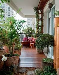 Apartment Patio Decor by 24 Diy Plant Stand Ideas To Fill Your Home With Greenery Indoor