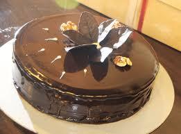 Best Cake Best Cake 2016 U2013 Best Of Cebu
