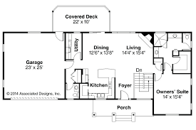 luxury ranch style house plans exciting house plans luxury ranch style homes with open floor plans