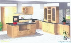 plan amenagement cuisine amenagement cuisine 3d plan cuisine plan cuisine en u cuisine en u