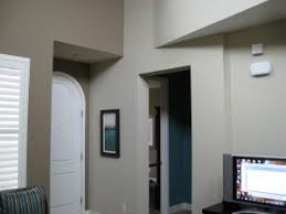 cost of painting interior of home interior house painting costs quote estimates denver