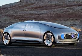 mercedes car 2015 mercedes f 015 luxury in motion specifications photo