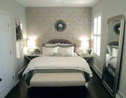 decorating a bedroom how to decorate a 10 10 bedroom decorating a bedroom small bedrooms