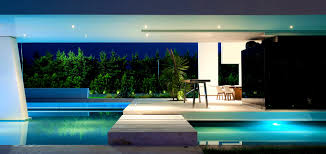 apartments stunning back the future futuristic homes zing blog