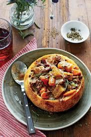 Quick Easy Comfort Food Recipes 101 Best Classic Comfort Food Recipes Southern Living