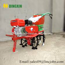 power tiller seed drill power tiller seed drill suppliers and