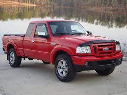 Ford Ranger Work Truck - ford recalls ranger trucks after driver killed by airbag