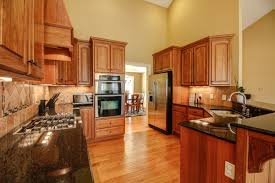 Brampton Kitchen Cabinets Free Images Floor Home Ceiling Property Living Room