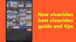 vivavideo apk guide for vivavideo 1 0 apk android 3 0 honeycomb apk tools