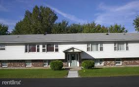 21525 heather acres dr watertown ny 13601 rentals watertown ny