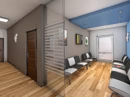 bureau pour cabinet m ical construction d une maison médicale pixl architectes