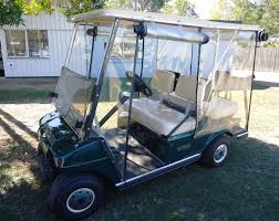 jeep buggy for sale golf buggy cart 99 club car ds 4 seater for sale