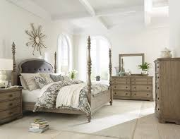 Coventry Bedroom Furniture Collection Bedroom Furniture Bedroom Sets Riverside Furniture Corinne