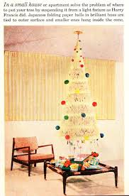 Where To Put A Christmas by Retro Rockets Christmas Ideas For 1957