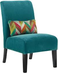 bar and kitchen chair collaborative workspace design