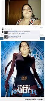 Angelina Jolie Meme - you look like angelina jolie by ben meme center