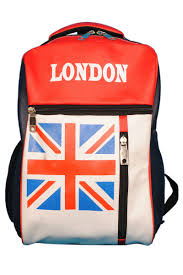 London Flag Photos Buy A2z London Flag Stylish Laptop Bag Online Best Prices In