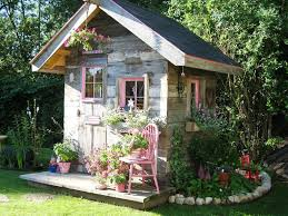 Garden Shed Floor Plans Cottage Garden Shed Ideas U2014 Indoor Outdoor Homes Best Garden