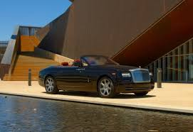 rolls royce phantom 2016 test drive 2016 rolls royce phantom drophead coupe review car pro