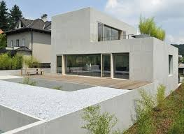 Simple Modern House Simple Modern Houses Exterior Waplag Furniture Appliances Lovely