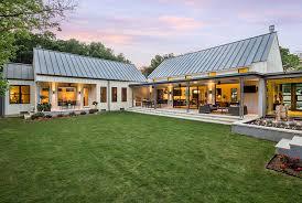 small farm house plans modern farmhouse studios