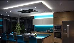 kitchen cabinet lighting argos kitchen mood lighting