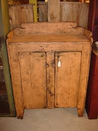 furniture pie safe cabinets jelly cupboard jelly cupboard antique