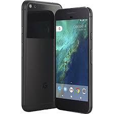 amazon black friday sales 2016 cell phones amazon com google pixel 32gb factory unlocked us version