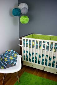 Nature Themed Crib Bedding Nursery Beddings Baby Deer Crib Bedding As Well As Deer
