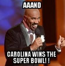 Memes Super Bowl - the best super bowl 50 memes funny pinterest super bowl 50