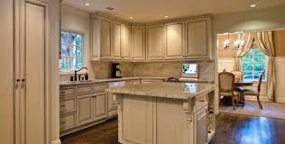 best deal kitchen cabinets cabinet 52 dark kitchens with dark wood and black kitchen