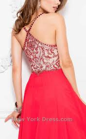 lucci lu 3069 dress newyorkdress com