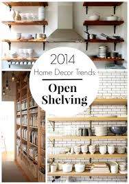 diy kitchen shelves charming trend open shelving furniture diy kitchen shelves diy wall