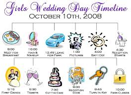 wedding day planner amazing of wedding day planner ideas decorations jewelry dresses