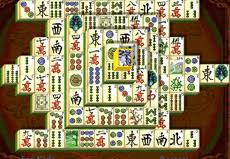 mahjong ustensile de cuisine mahjong cook gratuit