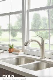 82 best kitchen images on pinterest kitchen faucets plumbing