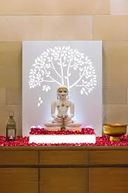 decorate mandir at home 16 best images about puja room on pinterest house interiors ad