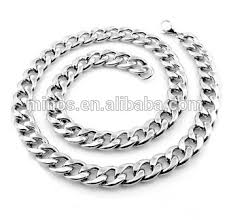 necklace chain metal types images Thousands different styles necklace chain types 11mm wide men 39 s jpg