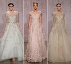 lhuillier bridal lhuillier showcases 2015 bridal collection