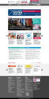 chambre de commerce et d industrie montpellier les 25 meilleures idées de la catégorie cci fr sur