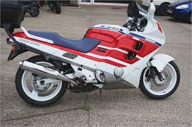 honda cbr brand new price gallery of honda cbr 1000 f