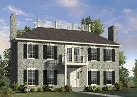 two story barn house stonefield two story style modular homes