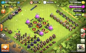 clash of clans hack tool apk hack trick android clash of clans hack tool cheats unlimited