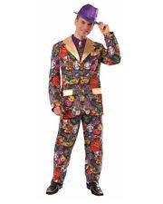 mardi gras formal attire mens mardi gras costume ebay