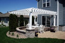 Concrete Pergola Designs by Red Living Room Design Ideas Decorating Ideasbeautiful Pictures