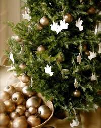 cheap tree decorations decor
